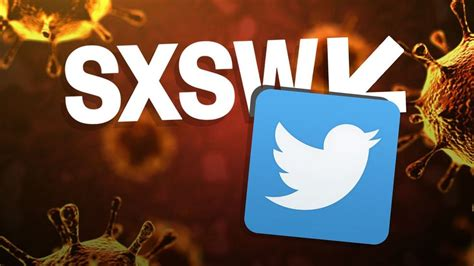 This appearance, recalling the solar corona, is shared by mouse hepatitis virus and several viruses recently recovered from man, namely strain b814, 229e and several others. Twitter CEO cancels SXSW appearance over coronavirus concerns   KEYE