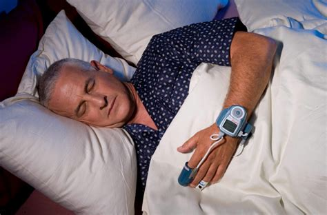 home sleep study arlington dental associates quality