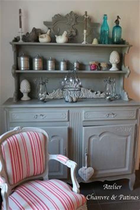 kitchen cabinet painting st louis   Kitchen ideas on Pinterest   Kitchen Backsplash, Bathroom