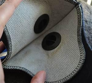 Hoe - krijg - je fo - buikspieren trainen voor een