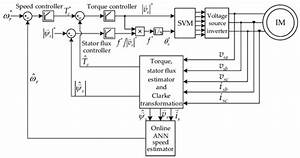 Schematic New Era Voltage Regulator Wiring Diagram