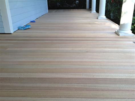 porch colors ipe wood decking colors contemporary wood furniture