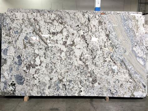 product list in atlanta ga cosmos granite marble