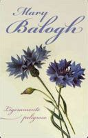slightly dangerous bedwyn saga   mary balogh reviews discussion bookclubs lists