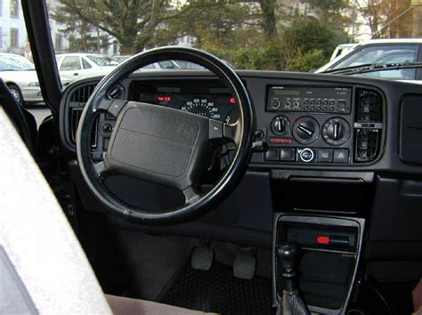 on board diagnostic system 2011 saab 42133 spare parts catalogs how to remove dash on a 1993 saab 900 saab 9 3 sports sedan in dash cup holder removal how