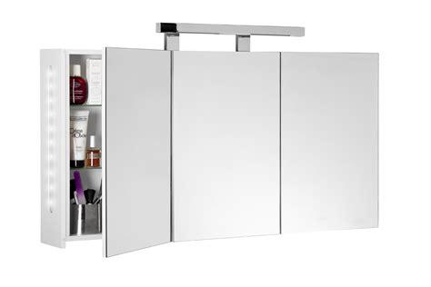 castorama armoire salle de bain maison design deyhouse