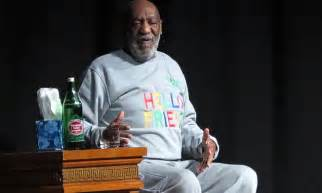Bill Cosby drops out of Washington, Las Vegas and Arizona ...