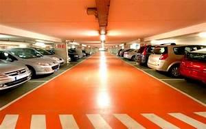 Les 4 Temps Parking : parking charl ty coubertin saemes ~ Dailycaller-alerts.com Idées de Décoration