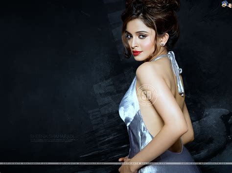 hot bollywood heroines actresses hd wallpapers  indian