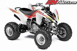 Quad Yamaha 250 : youth mini atv buyers guide youth atvs make for great christmas gifts ~ Medecine-chirurgie-esthetiques.com Avis de Voitures