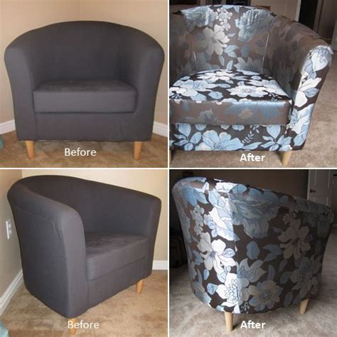 Recover Upholstery by 25 Best Recover Chairs Ideas On Upholstering