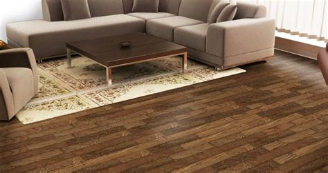 best carpet for living room with laminate flooring living rooms laminate flooring 28 image 18