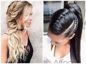 Acconciature capelli lunghi: una gallery di idee per tutte