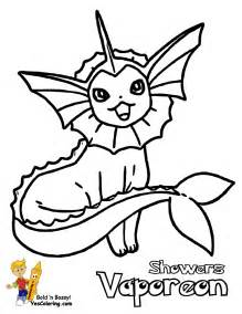 HD wallpapers pj masks coloring pictures