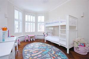 kid-bedroom-ideas-Kids-Traditional-with-9-year-old-girl