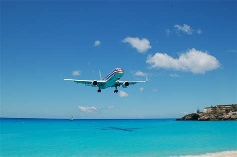 Airplane Wallpaper Hd