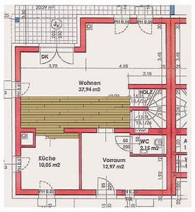 In Welche Richtung Verlegt Man Laminat : parkett verlegerichtung forum auf ~ Lizthompson.info Haus und Dekorationen