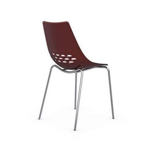 chaises design blanche chaise coloree pas cher 28 images lot chaises pas cher