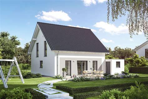 Moderne Häuser Grau fassadengestaltung einfamilienhaus grau haus deko ideen