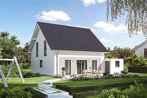 Hausfassade Weiß Anthrazit : fassadengestaltung einfamilienhaus grau haus deko ideen ~ Markanthonyermac.com Haus und Dekorationen
