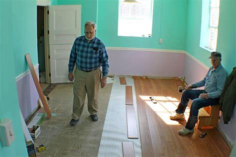 floor prep for laminate flooring installation laminate flooring installation suloor prep carpet vidalondon