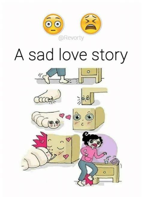 Sad Love Memes - 25 best memes about sad love sad love memes