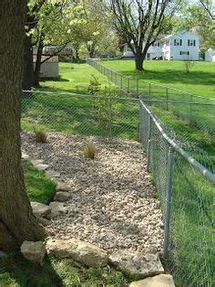 How To Cover Up Mud In Backyard cheap solution for a muddy backyard home garden