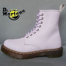 inside and outside the official website genuine dr.martens