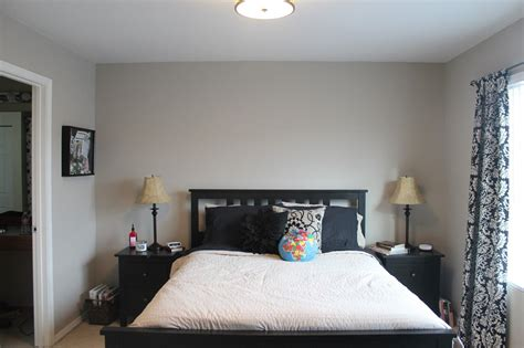 small bedroom ideas  king bed small bedroom king bed