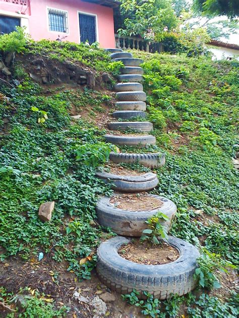 oto pot 20 brilliant ways to reuse and recycle tires bored