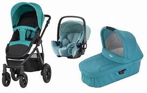 Britax Römer Babyschale : britax r mer smile 2 inkl hard carrycot babyschale baby safe plus shr ii 2018 lagoon green ~ Watch28wear.com Haus und Dekorationen