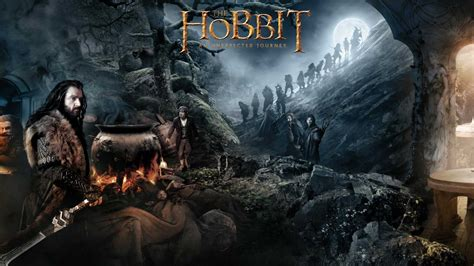 Mio S 4k Wallpapers by Io Mio Ricordo The Hobbit An Journey A
