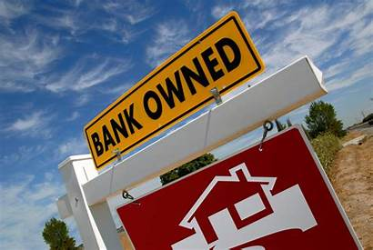 Foreclosure Owned Bank Kamilla Preventing Bankruptcy Foreclosures