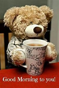 Gd morning | Good morning | Pinterest | Mornings
