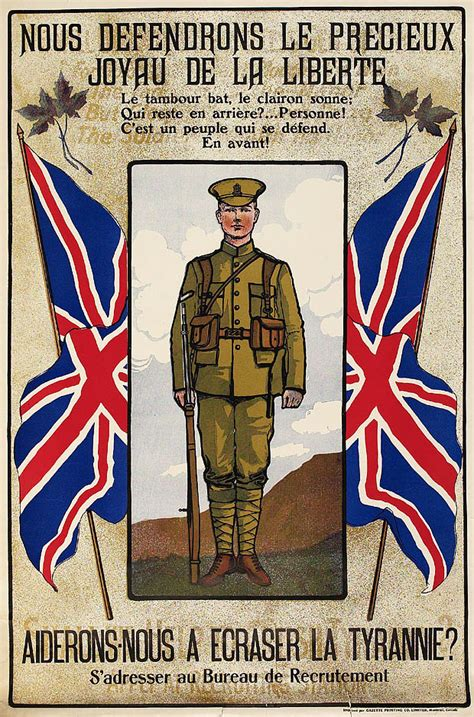 bureau de recrutement militaire soldats de la première guerre mondiale 1914 1918
