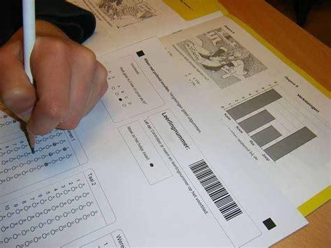 reading sage reading comprehension test  grade