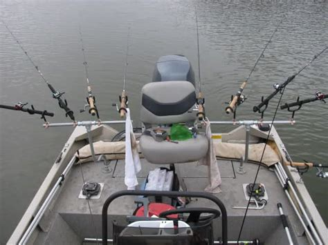 Mounting Rod Holders On Bass Boat by 181 Best Images About Boating On The Boat