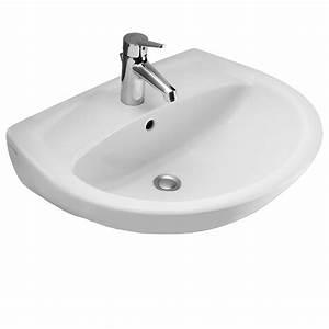Glas Waschbecken Vor Und Nachteile : waschbecken stehend best dusche runden glas tr wei ~ Lizthompson.info Haus und Dekorationen
