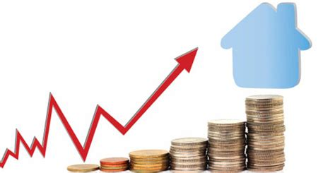 mieterhöhung wann erlaubt was sind nebenkosten miete nebenkosten die zweite miete macht das wohnen richtig teuer welt