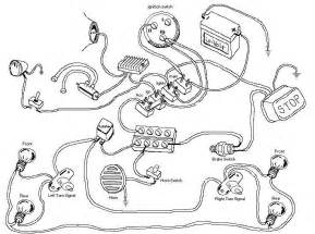 similiar zongshen parts atv wiring diagram keywords honda xl 125 wiring diagram on zongshen atv wiring diagram