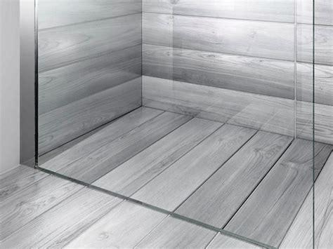 piatto doccia in opera piatto doccia level rivestibile 90x90 120x80 revestech