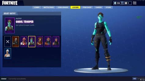top  fortnite account  buy  rare skins game life