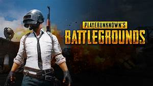 PlayerUnknown's Battlegrounds Will Be Coming to Consoles ...