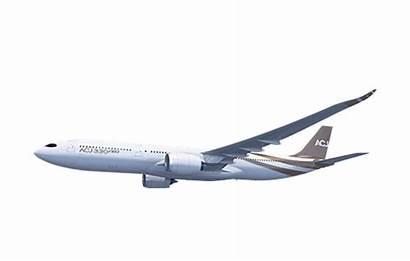 Airbus Aircraft Acj330 A350 A320 Passenger Xwb