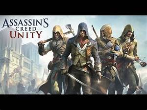 Assassin's Creed Unity Exclusive Pc Free Download Torrent ...