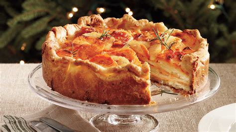 christmas holiday recipes southern living