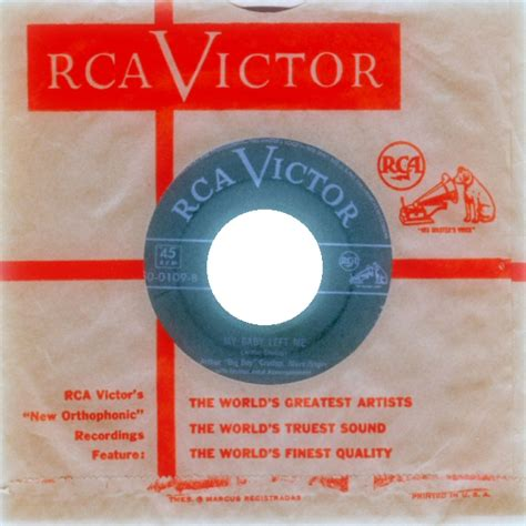 The One Elton Testo - elton my baby left me 1971