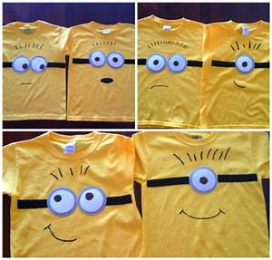 6 Best Movie Inspired Crafts For Teens