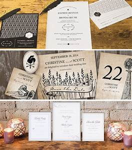 choosing the right wording for your wedding invitations With country style wedding invitations uk