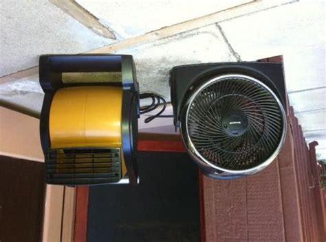 lasko pro performance blower fan 4900 amazon com lasko pro performance blower fan 4900